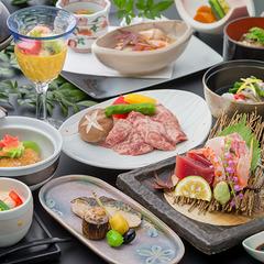 【えぐち家◆おススメ】ゆったり味わう季節の会席1泊2食付♪直前割