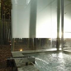 【キャンセル料を気にしないで】ふわっと予約 最大15%OFF〜客室温泉を楽しむ和乃オーベルジュ