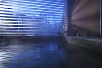 【和洋室限定】ワンランク上の客室へ無料アップグレード~全室源泉掛け流し露天or展望風呂付~