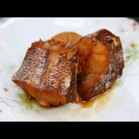 高足ガニ&深海魚◆漁解禁 ≪期間限定≫ 戸田の味覚を食す★