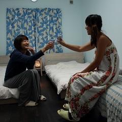 【レディース限定】(女子旅♪)きままにワイワイ ちょっぴり冒険!(一番人気!特典付き)