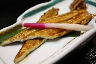 美味! 広島の贅沢グルメ満載プラン『牡蠣・穴子・おこぜ・和牛…』