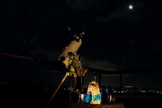 【連泊ご利用】お2人だけの月の道プラン