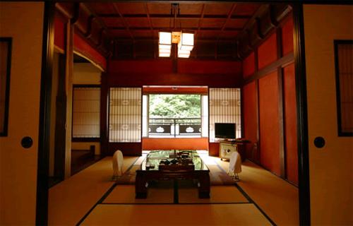 伝統の宿 古山閣 関連画像 4枚目 楽天トラベル提供