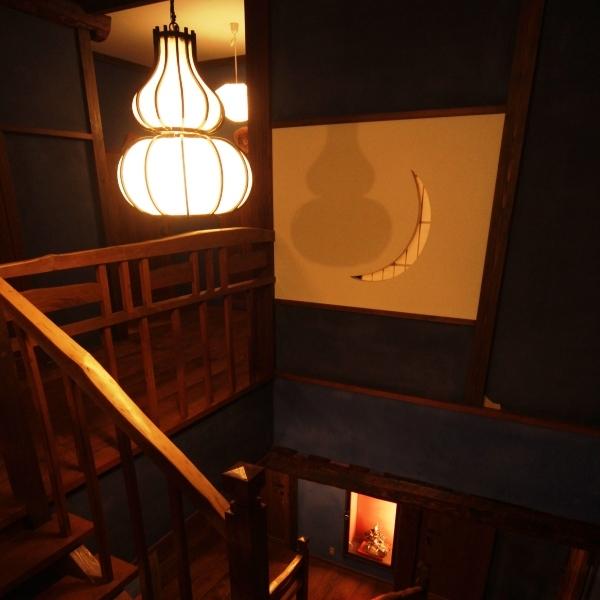 伝統の宿 古山閣 関連画像 2枚目 楽天トラベル提供