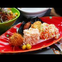 【スタンダード2食付】◆自慢「ゆば」料理&精進料理を体験◆美しい日本庭園を眺めながら♪