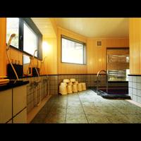 【朝食付◆1日の始まりは朝食から】静かな時間を過ごす♪身延の観光やレジャーに!