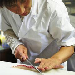 <季節会席A>郷土料理を満喫☆当館スタンダードプラン