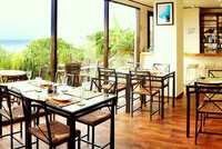 【期間限定!夕食・朝食付】古宇利島から沖縄北部を満喫!夕食・朝食付きプラン♪♪