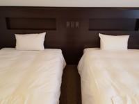 ★カップルプラン★fromプラトンホテル四日市★