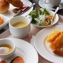 ◆【直前割】直前のご予約でお得に宿泊☆大好評「三重の朝ごはん」♪≪朝食付≫