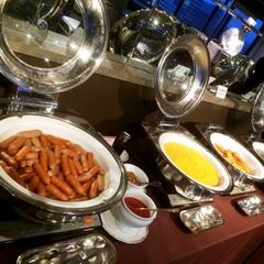 10倍ポイント+【みえの朝ごはんフェア開催中】朝食付