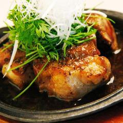 ★「美し国・三重」今夜の夕食はお好きな味をどうぞ★各店で使える2000円クーポン付★