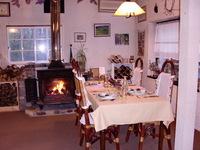 【さき楽28】スキー・ボード 白馬でgo! 貸切風呂・豪華料理・焼き立てパンの1泊2食の遊プラン