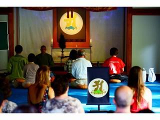 【瞑想&写経体験付き】 高野山を1日プチ体験プラン♪