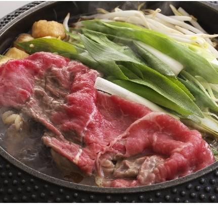 京都のすき焼きをお部屋でわいわい♪朝食なしで朝までお寝坊さん( ^)o(^ )