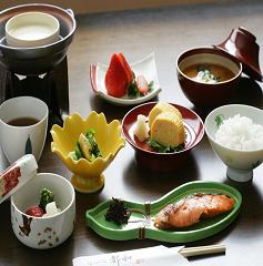【別邸】オーナーシェフの京会席フルコースを京町家で☆2食付きプラン★
