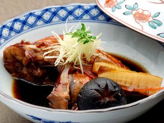 ◆夕食・朝食は部屋食◆ 直前予約はこちらのプランがオススメです【ザ・プライス】