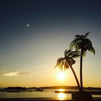 【素泊まり】くつろぎの島で自分だけの『島旅』を☆