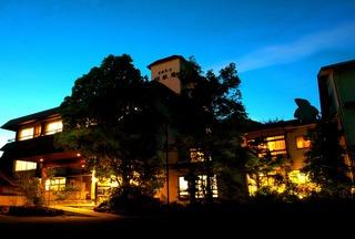 旅館の朝食付き♪ビジネス・鳥取観光におすすめ♪お気軽プラン