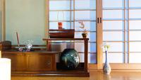 【26〜29名様専用プラン】☆素泊☆古民家一棟まるまる貸切♪グループ・ファミリーに最適!