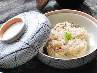 【館膳】花咲ガニ付♪根室海鮮満足プラン
