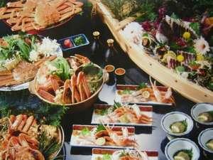 料理旅館 浜乃屋