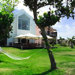 【朝食付きシンプルプラン】海風を感じる小さなホテルでプライベートステイ
