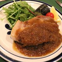 【ファミリープラン/2食付】選べる肉料理×クジ引き景品付♪