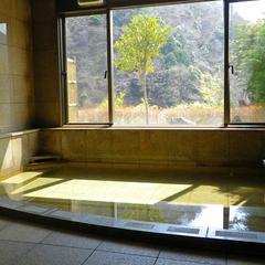 【温泉Ph9.4】信玄の隠し湯でお肌ツルツル!四季折々の旬の幸を使った手作り料理を味わう♪<釜飯付>