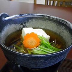 【お気軽に料理UP!】旨味たっぷり足柄牛の陶板焼き♪