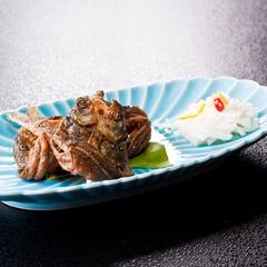 【平日限定】【早割30】【宴〜UTAGE〜】人気No1!信州の郷土料理を味わう特別価格で1泊2食付