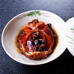 【彩 〜IRODORI〜】信州の郷土料理を味わう◎料理長おすすめ【満腹会席】1泊2食付