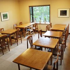 【日替わり和食御膳】リーズナブルに滞在♪軽井沢から3駅!1泊2食付徒歩5分【テレワーク】