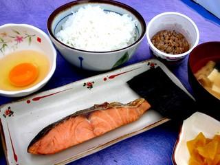 ビジネスプラン1泊朝食付通年低価格¥4,600円!!