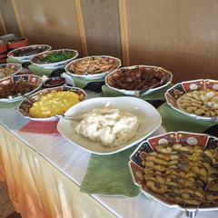 2食付◆全12品の旬を楽しむ和会席&天然温泉を堪能<現金特価>