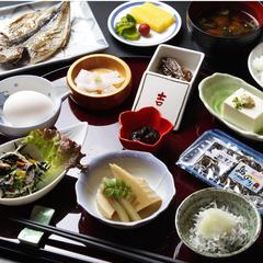 【スタンダード】新鮮舟盛り付◇現役漁師が饗する海鮮料理をご堪能あれ♪