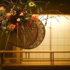 〓4月5月限定〓〜春の美味を愛でる京風会席〜「初鰹と本鮪」「桜鯛や筍」を「認証近江牛ステーキ」と共に