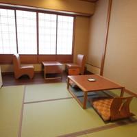 3階 和室【禁煙】