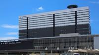 【正規料金(ラックレート)】(食事なし) 新幹線・JR「新大阪駅」直結