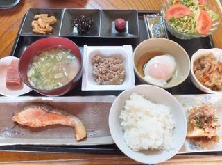 【民宿みやま 朝食付きプラン】1泊朝食付き ※和室