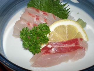 大人の休日☆お部屋食で鮮魚会席&☆(現金特価)焼肉&ワイン1杯付