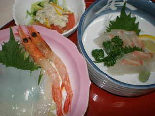 お気軽プラン(現金特価/お得な夕食&朝食付)