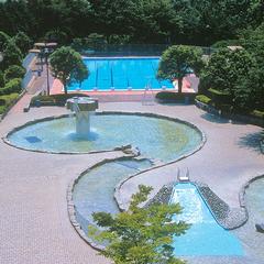 【7/21〜8/18】夏休みは自然豊かな足柄で過ごそう♪グレードUP≪あしがらコース≫