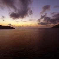 【朝食付】加計呂麻島へもアクセスGood♪☆のんびりホテル泊☆
