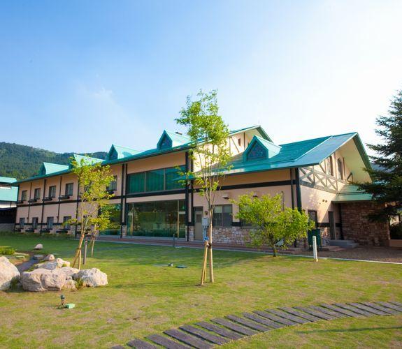 九州の夕食バイキングのあるホテル・宿ランキング | ホテル ...