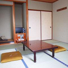 和室(ユニットバス付)