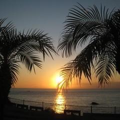 【お部屋食】コースディナー「駿河Modern」を駿河湾と夕日を一望できる温泉露天風呂付客室にてご堪能