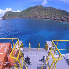 ≪早割90≫西表島をお得に遊びつくす!90日前までの予約で30%OFF