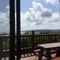 <さき楽>【早割90日前×素泊り】早期予約で平日15%OFF!沖縄の自然を楽しむコテージ泊/素泊り